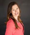 Kathryne Gervais kinésiologue