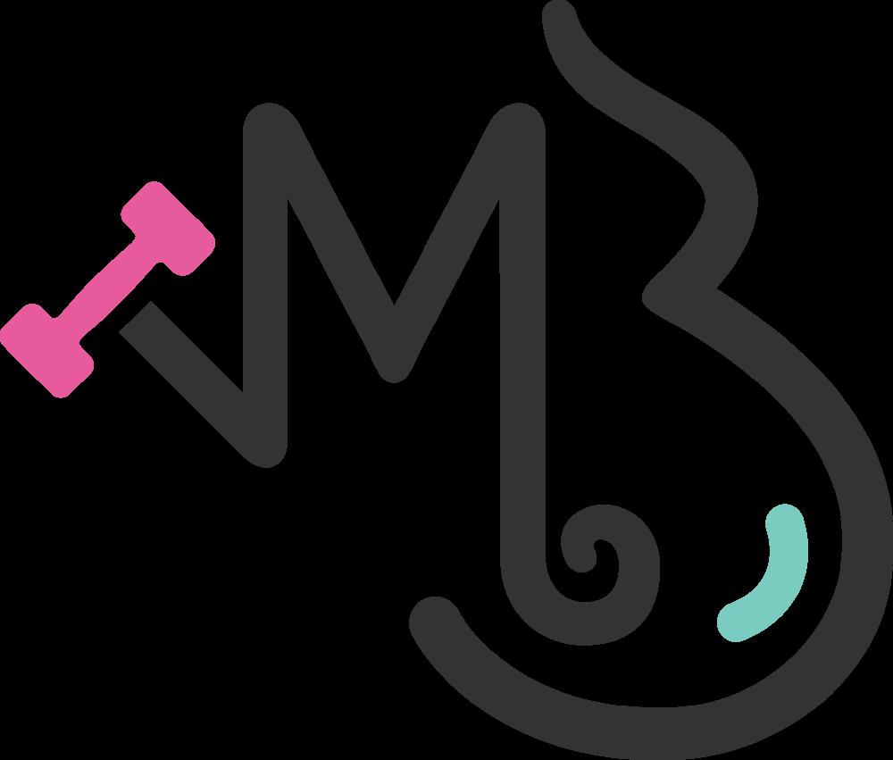 cropped-momkibouge-logo-mb.png